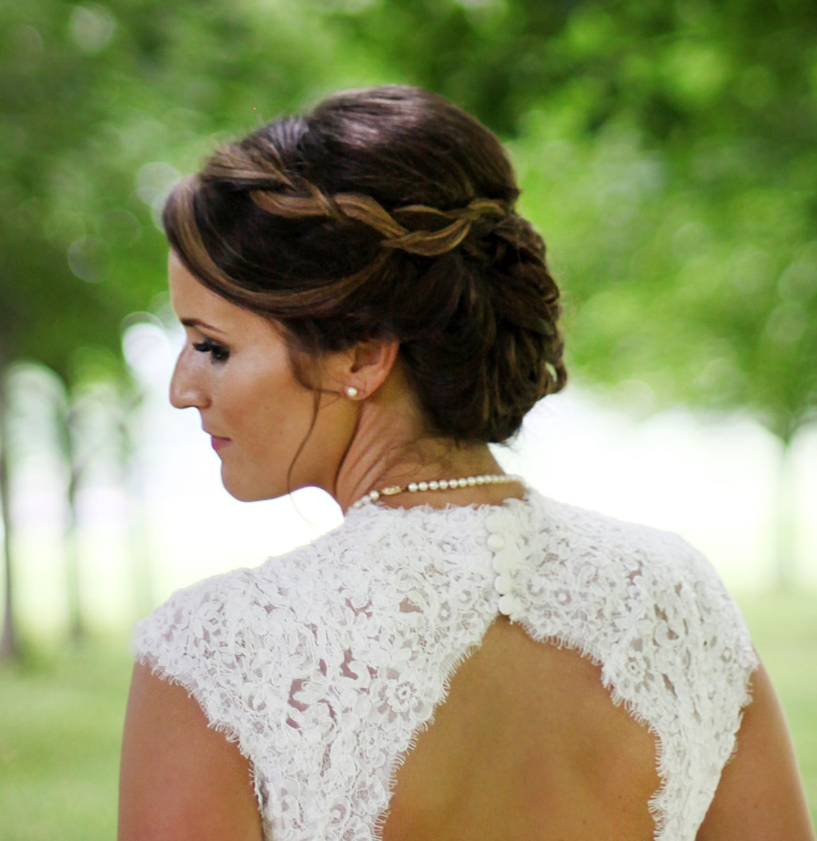champaign wedding hair & makeup - reviews for hair & makeup