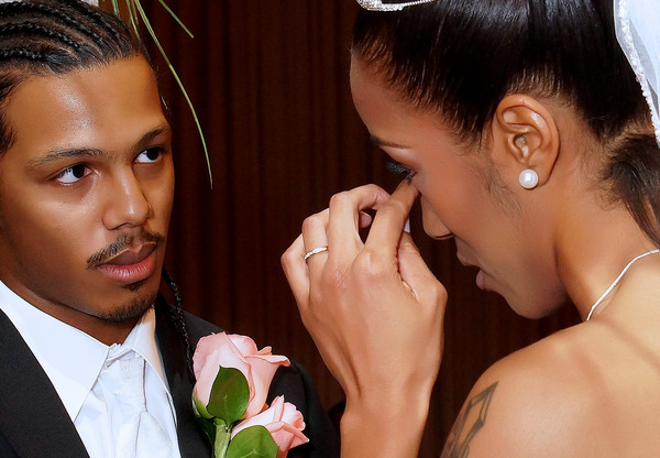 1414722588931 Damani Digital 113 Randallstown wedding photography