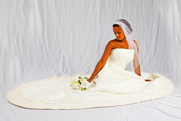 1414724514413 Bride2 Randallstown wedding photography