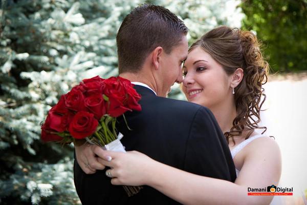 1473687699108 8bfba104 E15e 4a67 9c6f Ee0c3bf5a119 Rs2001.480.fi Randallstown wedding photography