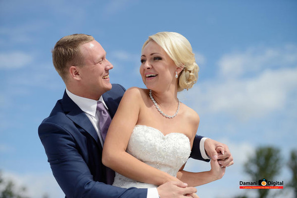 1473687735929 3bb6dde3 8d96 4c11 9b70 20e2dbd71fb3 Rs2001.480.fi Randallstown wedding photography