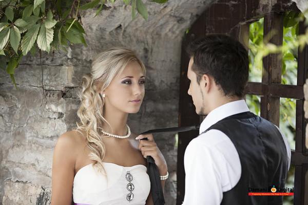 1473687754956 43e6a64d E367 4f1e 8fe4 C012ed62e557 Rs2001.480.fi Randallstown wedding photography