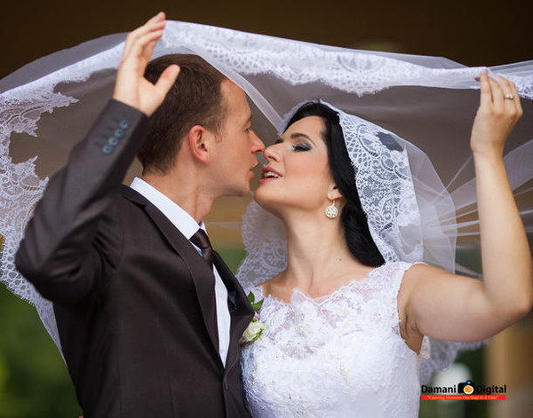 1473687771650 B3d59f8d Fea7 4acc A2dd 94be18fcabe2 Rs2001.480.fi Randallstown wedding photography