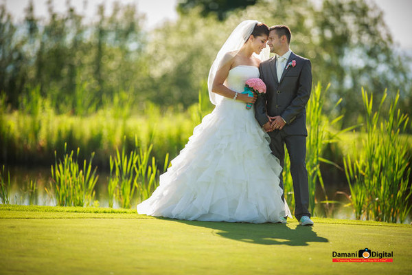 1473687785387 3f8df479 0bc0 47bf A810 8d7882834a8f Rs2001.480.fi Randallstown wedding photography