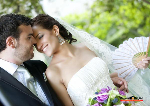 1473687863260 1e4d4d0e 7753 4a7c 91d1 A0cd80bb42f0 Rs2001.480.fi Randallstown wedding photography