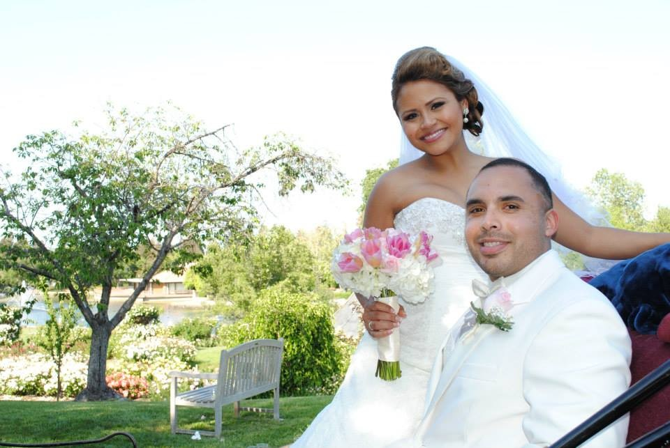 Designs by mimi creating magical events reviews san for Wedding dress rental san jose