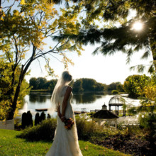 220x220 sq 1429111959813 bride by the river photo by michael gallitelli