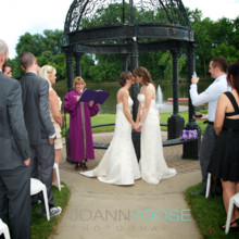 220x220 sq 1429113938846 outdoor ceremony photo by joann hoose photography