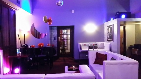 600x600 1415816275114 lounge 8