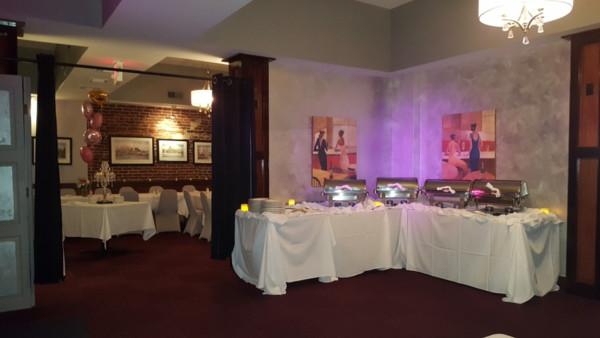 600x600 1510398123681 buffet in lounge