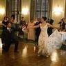 Dance Lessons with Bieje Bieje in Love image
