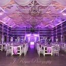 130x130 sq 1490507471 2dee00db6d17380f 1445661541940 michael anthony prooductions purple up lighting