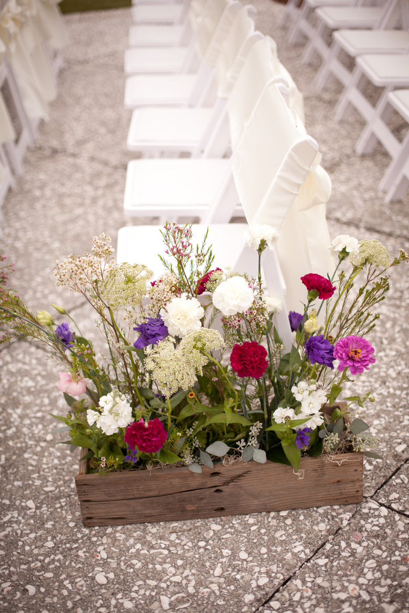 Photos Wildflower Wedding Flowers Pictures Page 2