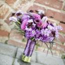 Floral Designer:Michelle Leyden