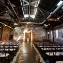 Venue:King Plow Art Center  Event Planner: Lauren Lambert ofMy Simply Perfect Weddings & Events