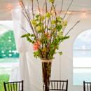 Floral Designer:Missy Gunnels