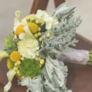 Floral Designer:Rancho Mirage Florist