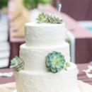Cake: Exquisite Desserts