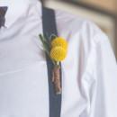 Groom's Attire:Hugo Boss  Floral Designer:Rancho Mirage Florist
