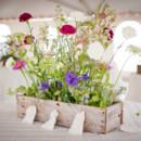 Venue:The Island House  Floral Designer:Local Roots Floris