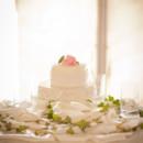 Cake:Wildflour Bakery