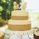 Cake: Jenny Church