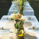 Floral Designer: Blossoms by Stroud