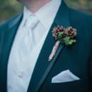 Floral Designer:Addy Rose
