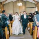 Ceremony Venue:Yosemite Chapel