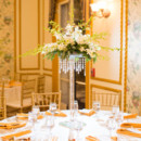 Reception Venue:Oxon Hill Manor  Event Planner:Wedding Story  Caterer:Eat & Smile