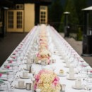Venue: Capilano Golf & Country Club  Event Planner: Modern Mint Events