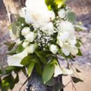 Floral Designer:Skyline Flowers