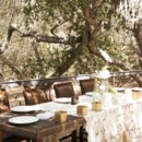 Venue:Tiber Canyon Ranch  Floral Designer:Skyline Flowers  Rentals:Got You Cover'd  Caterer:McGees Catering