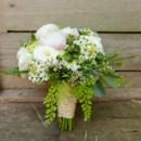 Floral Designer:NOLA Flora