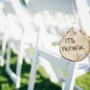 Venue:Royal Oaks Orchard  Event Planner: Terri Penner
