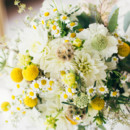 Floral Designer: Flowers by Janet
