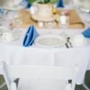 Venue:Royal Oaks Orchard  Event Planner: Terri Penner  Floral Designer: Flowers by Janet