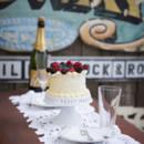 Cake:Delish Bakery