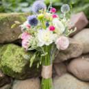 Floral Designer: Bluefield Farm