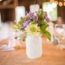 Venue: Bluefield Farm  Event Planner: Sage Newkirk ofHudson Valley Ceremonies  Floral Designer: Bluefield Farm  Rentals:Alperson Party Rentals
