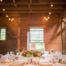 Venue: Bluefield Farm  Event Planner: Sage Newkirk of Hudson Valley Ceremonies   Floral Designer: Bluefield Farm   Rentals: Alperson Party Rentals