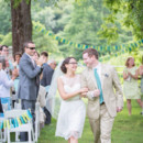 Venue: Bluefield Farm  Event Planner: Sage Newkirk of Hudson Valley Ceremonies   Rentals: Alperson Party Rentals
