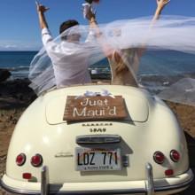Shaka Car Rental Maui