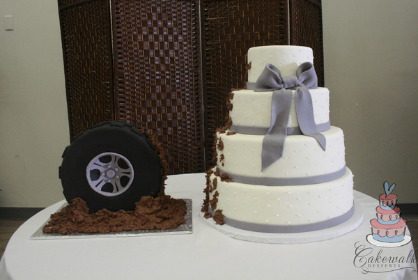 cakewalk desserts prince george bc wedding cake. Black Bedroom Furniture Sets. Home Design Ideas