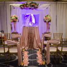 220x220 sq 1446743887308 bridal showplace  photgrahic memories 2