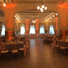 220x220 sq 1507267962475 pasadena wedding 1