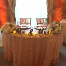 220x220 sq 1507267979824 pasadena wedding 3