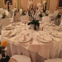 220x220 sq 1507268021251 langham wedding 1