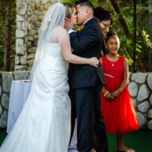 220x220 sq 1507268034626 burbank wedding 2