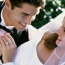 130x130 sq 1467232515 57e75d9ebdb3f68e 1465760676780 wedding 2